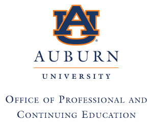 Auburn University VESi Courses