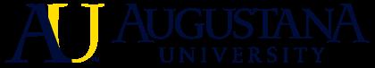 Augustana VESi Courses
