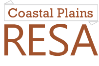 Coastal Plains Regional Educational Service Agency