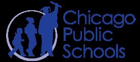 Chicago Public Schools VESi Courses