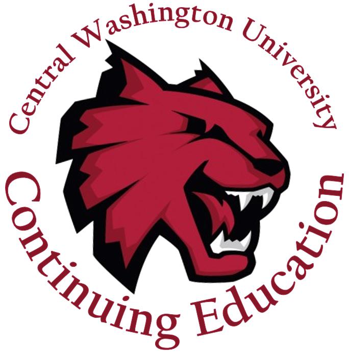 CWU / VESi Courses