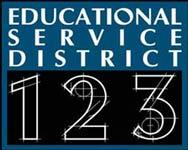 ESD123 VESi Courses