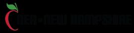 NEA-NH logo