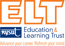 New York State United Teachers - Education & Learning Trust