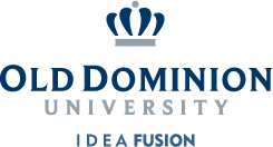 Old Dominion University VESi Courses