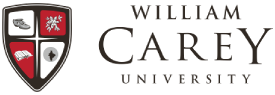 Southern Dropout Prevention Alliance - William Carey University