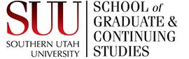 University of the Southwest VESi Courses