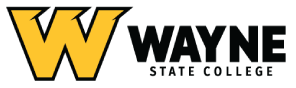 Wayne State College